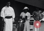 Image of Imperial Palace Japan, 1937, second 1 stock footage video 65675024843