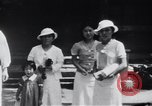 Image of Imperial Palace Japan, 1937, second 4 stock footage video 65675024843