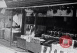 Image of Shinto Shrine Japan, 1937, second 3 stock footage video 65675024845