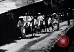 Image of western tourists Japan, 1937, second 1 stock footage video 65675024847