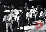 Image of western tourists Japan, 1937, second 5 stock footage video 65675024847