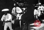 Image of western tourists Japan, 1937, second 6 stock footage video 65675024847