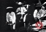 Image of western tourists Japan, 1937, second 8 stock footage video 65675024847