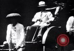 Image of western tourists Japan, 1937, second 9 stock footage video 65675024847