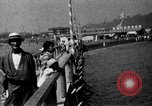 Image of Enoshima Japan, 1937, second 2 stock footage video 65675024848