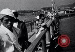 Image of Enoshima Japan, 1937, second 3 stock footage video 65675024848