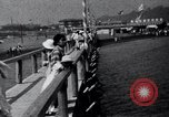 Image of Enoshima Japan, 1937, second 5 stock footage video 65675024848