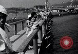 Image of Enoshima Japan, 1937, second 6 stock footage video 65675024848