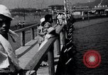 Image of Enoshima Japan, 1937, second 7 stock footage video 65675024848