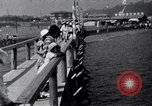Image of Enoshima Japan, 1937, second 8 stock footage video 65675024848