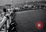 Image of Enoshima Japan, 1937, second 9 stock footage video 65675024848