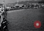 Image of Enoshima Japan, 1937, second 10 stock footage video 65675024848