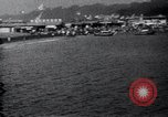 Image of Enoshima Japan, 1937, second 11 stock footage video 65675024848