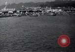 Image of Enoshima Japan, 1937, second 12 stock footage video 65675024848
