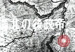 Image of Japanese military headquarter Hsinking Manchuria, 1935, second 8 stock footage video 65675024849