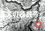 Image of Japanese military headquarter Hsinking Manchuria, 1935, second 9 stock footage video 65675024849