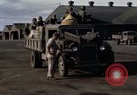 Image of Japanese plane Japan, 1945, second 4 stock footage video 65675024856