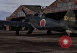 Image of Japanese plane Japan, 1945, second 12 stock footage video 65675024856