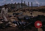 Image of Japanese equipment Japan, 1945, second 2 stock footage video 65675024865