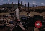 Image of Japanese equipment Japan, 1945, second 3 stock footage video 65675024865