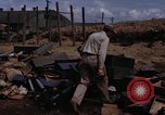 Image of Japanese equipment Japan, 1945, second 4 stock footage video 65675024865