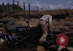 Image of Japanese equipment Japan, 1945, second 5 stock footage video 65675024865