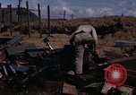 Image of Japanese equipment Japan, 1945, second 6 stock footage video 65675024865