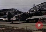 Image of Japanese soldiers Yamato Japan, 1945, second 11 stock footage video 65675024867