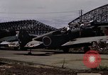 Image of Japanese soldiers Yamato Japan, 1945, second 12 stock footage video 65675024867