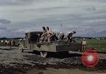 Image of gravel Japan, 1945, second 1 stock footage video 65675024868