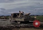 Image of gravel Japan, 1945, second 3 stock footage video 65675024868
