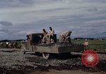 Image of gravel Japan, 1945, second 4 stock footage video 65675024868