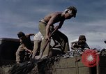 Image of gravel Japan, 1945, second 7 stock footage video 65675024868