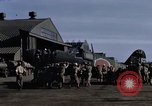 Image of Japanese fighter plane Japan, 1945, second 8 stock footage video 65675024870