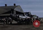 Image of Japanese fighter plane Japan, 1945, second 11 stock footage video 65675024870