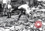 Image of Postwar reconstruction Japan, 1950, second 3 stock footage video 65675024872
