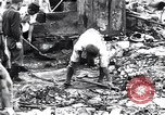 Image of Postwar reconstruction Japan, 1950, second 7 stock footage video 65675024872