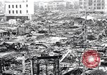 Image of Postwar reconstruction Japan, 1950, second 10 stock footage video 65675024872