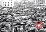Image of Postwar reconstruction Japan, 1950, second 11 stock footage video 65675024872