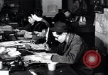 Image of democracy Japan, 1945, second 5 stock footage video 65675024873