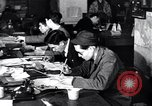 Image of democracy Japan, 1945, second 6 stock footage video 65675024873