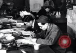 Image of democracy Japan, 1945, second 7 stock footage video 65675024873