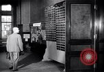 Image of Japan aids Korean War effort Japan, 1950, second 11 stock footage video 65675024876