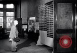 Image of Japan aids Korean War effort Japan, 1950, second 12 stock footage video 65675024876