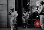 Image of Americans and Japanese build friendship Japan, 1950, second 2 stock footage video 65675024877