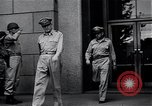 Image of Americans and Japanese build friendship Japan, 1950, second 3 stock footage video 65675024877