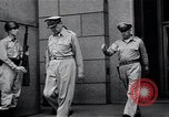 Image of Americans and Japanese build friendship Japan, 1950, second 4 stock footage video 65675024877