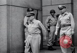 Image of Americans and Japanese build friendship Japan, 1950, second 5 stock footage video 65675024877