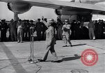 Image of Americans and Japanese build friendship Japan, 1950, second 8 stock footage video 65675024877