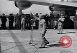 Image of Americans and Japanese build friendship Japan, 1950, second 9 stock footage video 65675024877